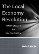 local economy revolution cover