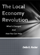 local economy revolution cover