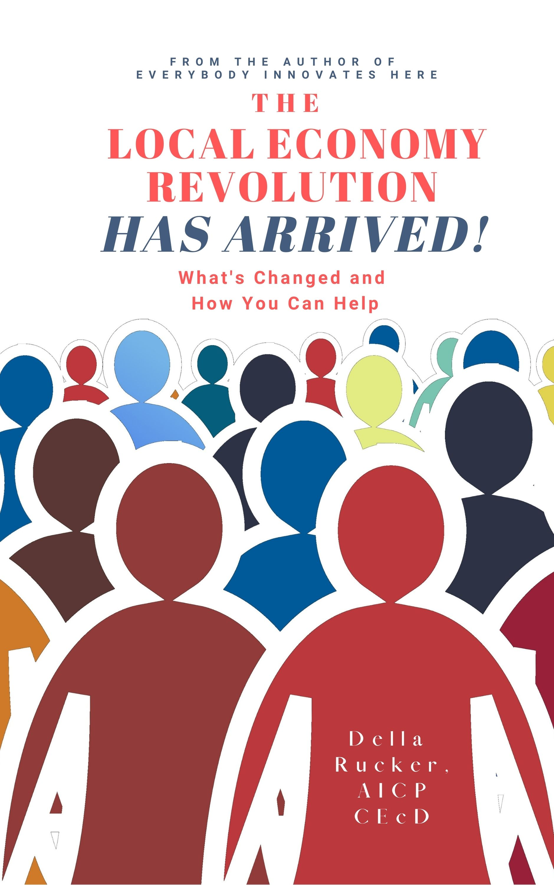 Local Economy Revolution Has Arrived cover final (1)